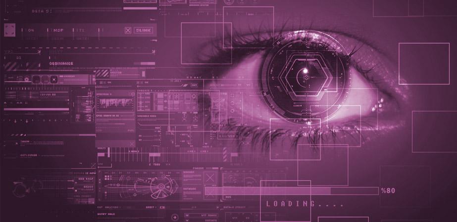 Mit Application Performance Monitoring (APM) Probleme erkennen und Risiken identifizieren